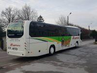 expres_przysucha_pl_NeoplanTrendliner_03x