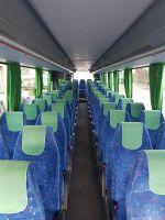 expres_przysucha_pl_NeoplanTrendliner_05x