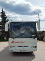 expres_przysucha_pl_Renault_03